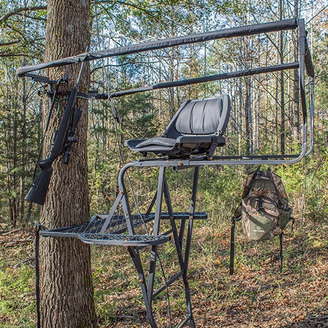 Shop Tree Stands Store