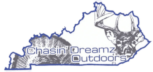 Chasin Dreams Outdoors