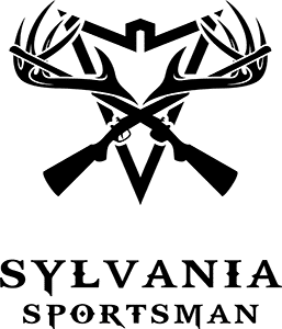 sylvania sports maninc