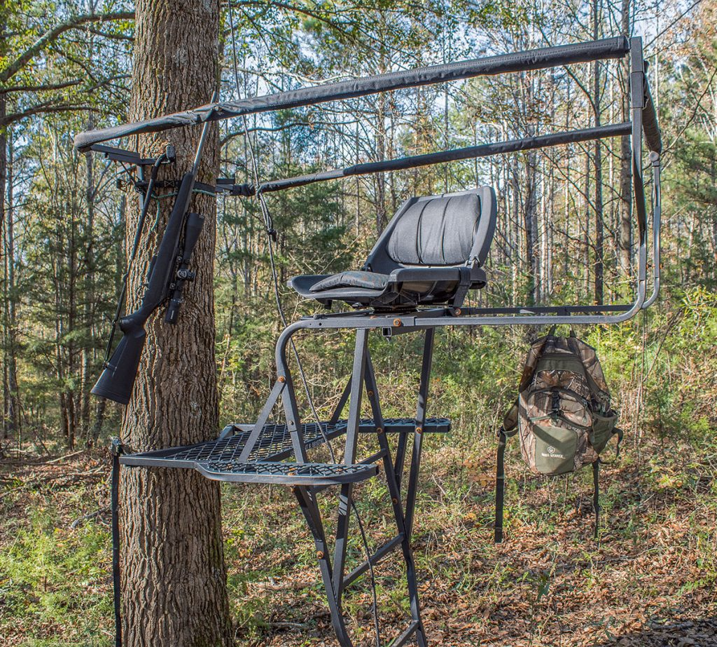 Shop Tree Stands