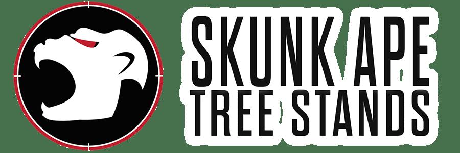 Skunk Ape Logo