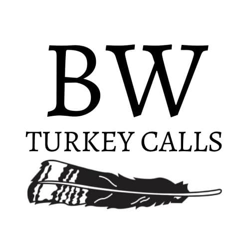 BW Turkey Calls - Partner
