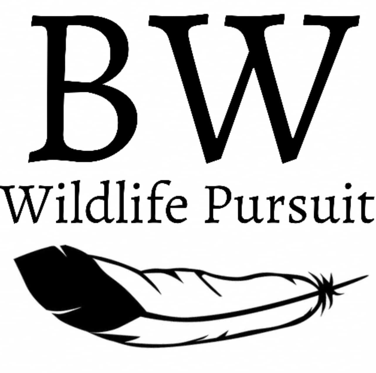 BW Wildlife Pursuit